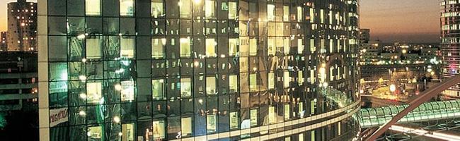 Коммерческая недвижимость инвестиционные фонды коммерческая недвижимость продажа ппа